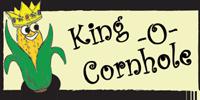 King-O-Cornhole