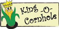 King-O-Cornhole