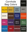 cornhole-bags-colors