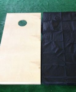 Cornhole Covers