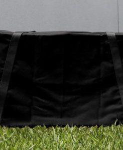 Deluxe Cornhole Storage Bag