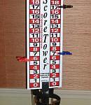 Scoretower Single