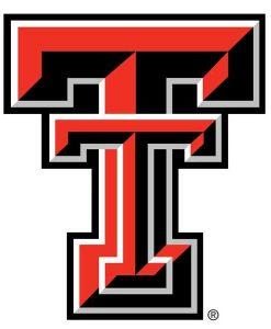 Texas Tech Red Raiders Cornhole Boards