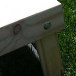 cornhole-board-details-1