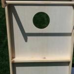cornhole-board-details-3