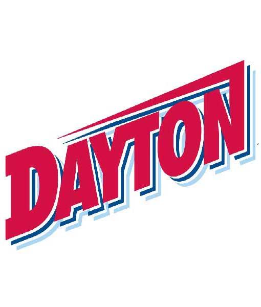 Dayton Flyers Cornhole Boards