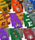ncaa-bags-images