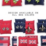specialty-bags-images