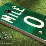 key-west-mile-0