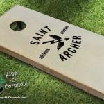 st-archer-cornhole-boards