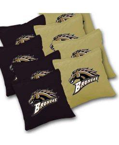 Western-Michigan-Broncos-Cornhole-Bags-Set